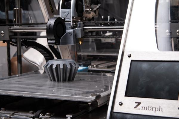 Read more about the article Profesjonalny filament do wydruku 3d